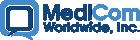 MediCom Worldwide, Inc.