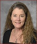 Dr. Sandra Kurtin