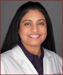 Dr. Chetasi Talati
